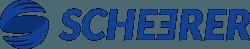 Kontraktlogistik Logo